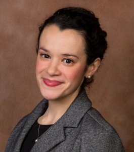 Jessica Smith is a licensed Debt Litigation Lawyer & associate at GAT Law Firm