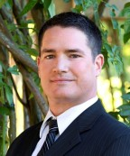 Matthew Aylworth is a Debt Collection Lawyer & President of GAT Law Firm